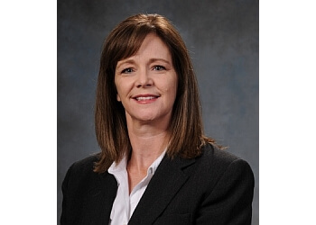 Waco immigration lawyer Susan I. Nelson - The Nelson Law Firm, P.C
