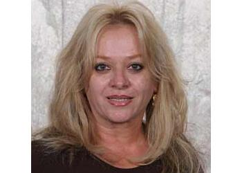 Ventura bankruptcy lawyer Susan J. Salehi