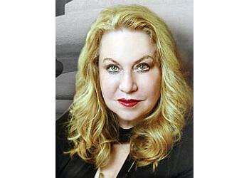 Susan Joan Lax