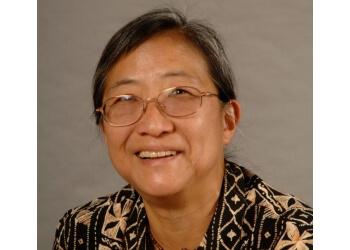 Albuquerque estate planning lawyer Susan K. Tomita