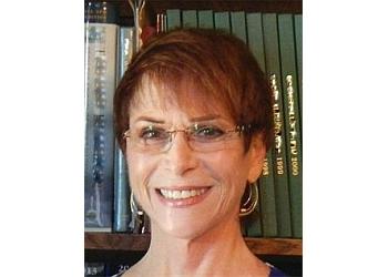 Torrance employment lawyer Susan Keenberg, Esq.