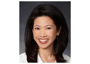 Elk Grove dermatologist Susan L. Boone, MD