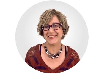 Phoenix estate planning lawyer Susan L. Sandys