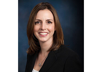 Ann Arbor dwi & dui lawyer Susan Longsworth
