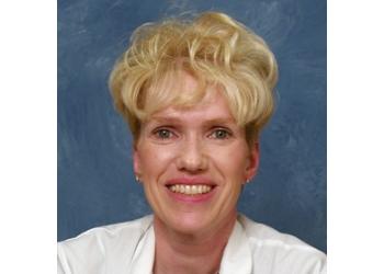 Pittsburgh neurologist Susan M. Baser, MD