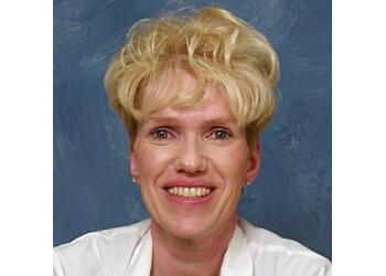 Pittsburgh neurologist Susan M. Baser, MD - ALLEGHENY GENERAL HOSPITAL