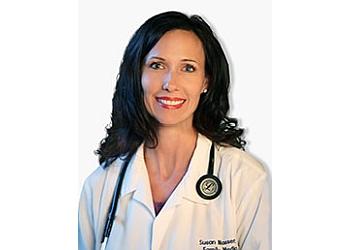 Lancaster primary care physician Susan M. Nasser, DO
