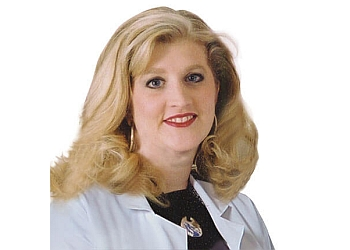 Shreveport primary care physician Susan M. Self, MD