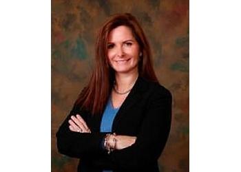 Hartford bankruptcy lawyer Susan M. Williams