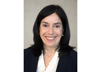 Philadelphia endocrinologist Susan Mandel, MD, MPH - PENN ENDOCRINOLOGY
