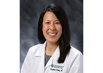 Fremont primary care physician Susan R. Hsu, MD