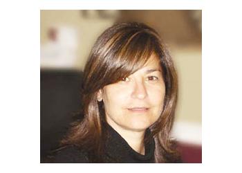 Henderson ent doctor Susan Schwartz, DO, FOCOO