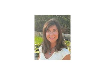 Stamford marriage counselor Susan Simerman, LMFT