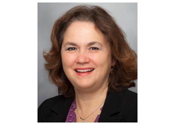 Vallejo endocrinologist Susan Stevens, MD