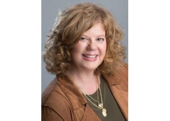 Providence divorce lawyer Susan T. Perkins