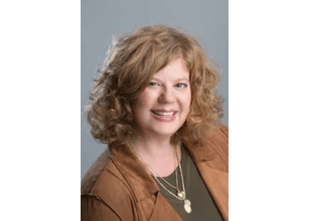 Providence divorce lawyer Susan T. Perkins  - SUSAN T. PERKINS ATTORNEY AT LAW