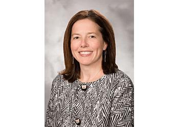 Ann Arbor gynecologist Susanne Archer, MD