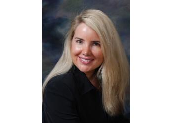 Salt Lake City criminal defense lawyer Susanne Gustin