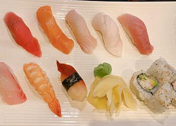 Spokane sushi Sushi.Com
