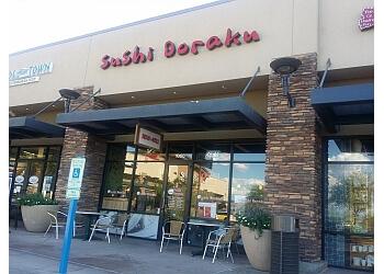 3 Best Japanese Restaurants In Peoria Az Threebestrated