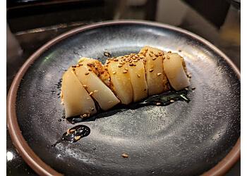 Honolulu sushi Sushi Sasabune