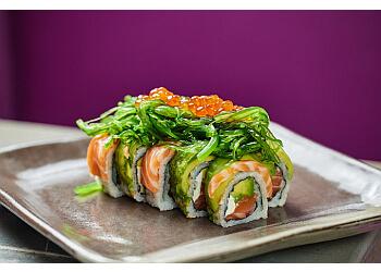 Miramar sushi Sushiato
