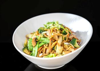 San Antonio japanese restaurant Sushihana Japanese Restaurant