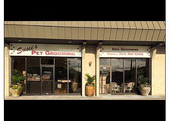 Omaha pet grooming Susies Professional Pet Groom