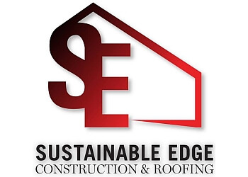 Lubbock roofing contractor Sustainable Edge Roofing