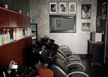 Jacksonville hair salon Sutra Salon