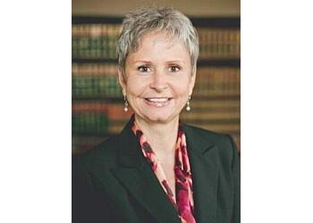 Clarksville employment lawyer Suzanne G. Marsh