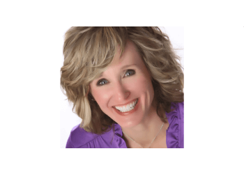 San Antonio neurologist Suzanne Gazda, MD