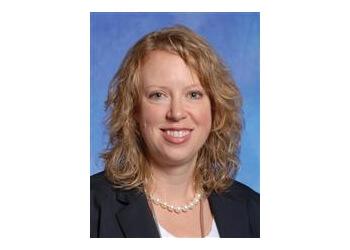 Portland rheumatologist Suzanne L. DeLea, MD - PROVIDENCE PORTLAND MEDICAL CENTER
