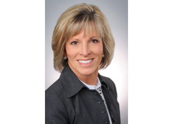 Indianapolis audiologist Suzanne O'Connor - Professional Hearing Services