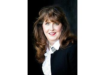Wichita divorce lawyer Suzanne R. Dwyer