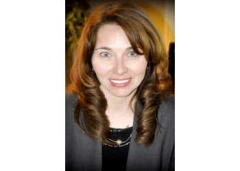 Carlsbad personal injury lawyer Suzanne Skolnick