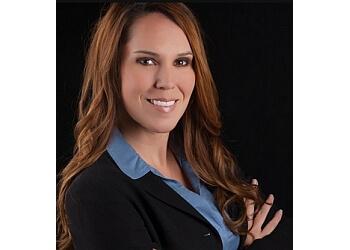 Denton immigration lawyer Suzanne Stevens