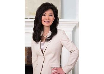 Little Rock plastic surgeon Suzanne W. Yee, MD, FACS