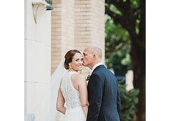 Lubbock wedding photographer Suzy Taylor Photography
