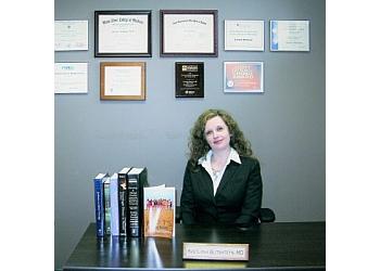 Buffalo neurologist Svetlana Blitshteyn, MD