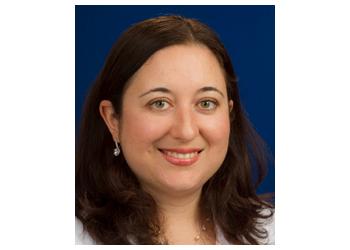 Santa Clara endocrinologist Svetlana Katsnelson, MD