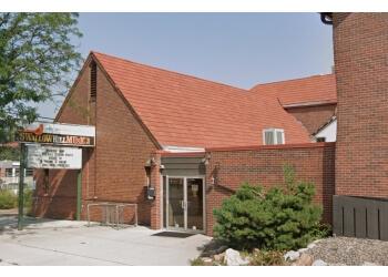 Denver music school Swallow Hill Music