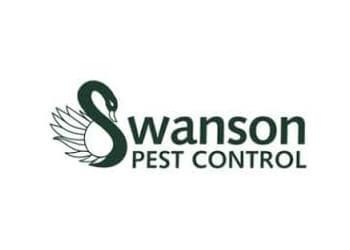 Swanson Pest Control
