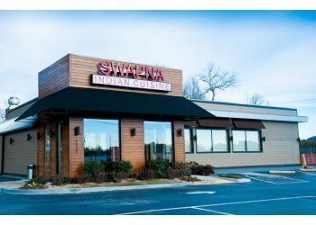 Atlanta indian restaurant Swapna Indian Cuisine