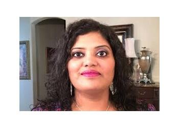 Frisco psychiatrist Swati Ellendula, MD