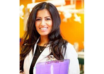 Indianapolis kids dentist Swati Singh, DDS - Smiling Kids Pediatric Dentistry Indianapolis