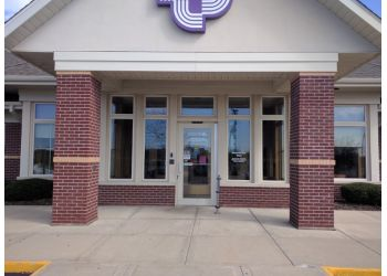 Rockford urgent care clinic SwedishAmerican Immediate Care