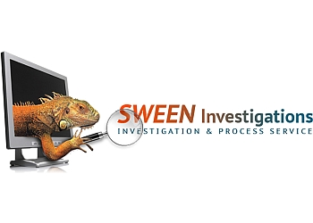 Glendale private investigation service  Sween Investigations