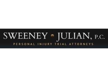 South Bend personal injury lawyer Sweeney Julian, P.C.
