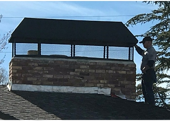 3 Best Chimney Sweep In Reno Nv Expert Recommendations